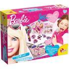 Barbie Capelli Rock (4406)