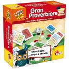 Ludoteca Gran Proverbiere (64069)