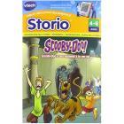 Vtc Storio Cartuccia Scooby Doo