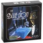 Blue Lion (0904079)