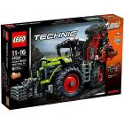 Trattore CLAAS XERION 5000 VC - Lego Technic (42054)