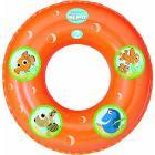 Salvagente Nemo 51 cm (91103)