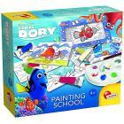 Dory Painting School (54077)