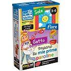 Life Skills: Cards Imparo Le Mie Prime Primissime Paroline