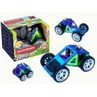 Magformers Rally Kart (MG39473)