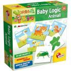 Carotina Baby Logic (44085)