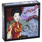 Okiya (0904093)