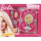 Magico Diario Di Barbie (GG00409)