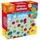Ludoteca Attacca Bottone (64090)