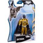 Batman il cavaliere oscuro (Y1455)