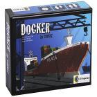 Docker (0904109)