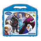 Frozen Baby Cubes 6 pezzi (41410)