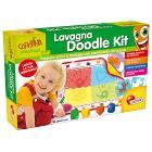 Lavagna Doodle Kit (64106)