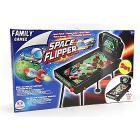 Flipper luci e suoni (37410)