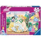 Il Sogno delle Principesse
