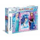 Frozen - Sister Are Magic Maxi 60 pezzi (26411)