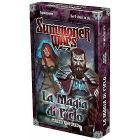 Summoner Wars - La Magia di Piclo