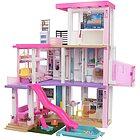 Barbie Casa dei Sogni (GRG93)