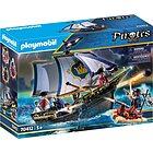 Playmobil Nave della Marina Reale