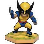 X-Men Wolverine Mini Egg Attack