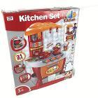 Cucina 73 cm (743-008-801A)
