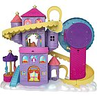 Polly Pocket Luna Park (?GYK44)