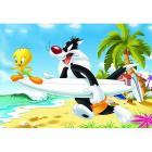 Looney Tunes (5413)