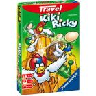 Kiki Riky Travel