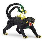 Pantera della giungla (2542522)