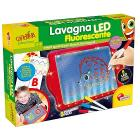 Lavagna Fluorescente Led (64137)