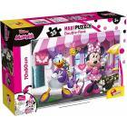 Puzzle double face Supermaxi 35 Minnie (74136)