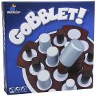 Gobblet (0904147)