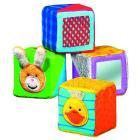 I miei Primi Cubi (04415)