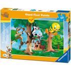Looney Tunes nel bosco (5415)