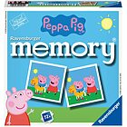 Memory Peppa Pig (21415)