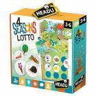4 Seasons Lotto (MU24155)