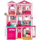 Casa dei Sogni di Barbie (CJR47)