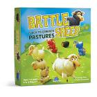 Battle Sheep (0904178)