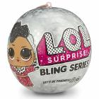 LOL Surprise Dolls Holiday  (LLU40/55000)
