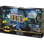 Batman Playset Batcaverna 3 in 1 (6058292)