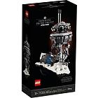 Droide Sonda Imperiale - Lego Star Wars (75306)
