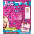 Set Portagioie con Accessori Barbie (GG00418)