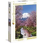 Puzzle 1000 pezzi Monte Fuji 39418