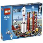 LEGO City - Centro spaziale (3368)