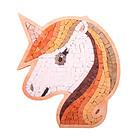 Mosaibox special- unicorno (MSBS-UNI)