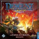 Descent espansione: La Tana del Drago (GTAV0058)