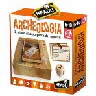 Archeologia (IT24216)