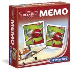 Memo Planes (13422)