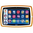 "Mio Tab 10"" Smart Kid Tutor (64229)"