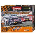 Pista DTM Touring Contest (20062423)